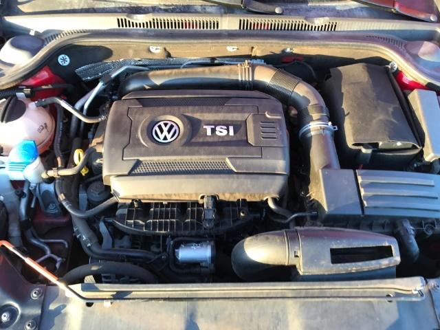 2014 Volkswagen Jetta GLI Edition 30 PZEV PushStart Navigation Cameras - Photo 12 - Honolulu, HI 96818