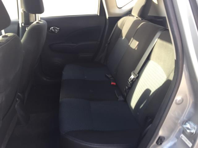 2015 Nissan Versa Note SV - Photo 15 - Honolulu, HI 96818
