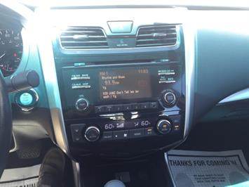 2013 Nissan Altima 2.5 - Photo 18 - Honolulu, HI 96818