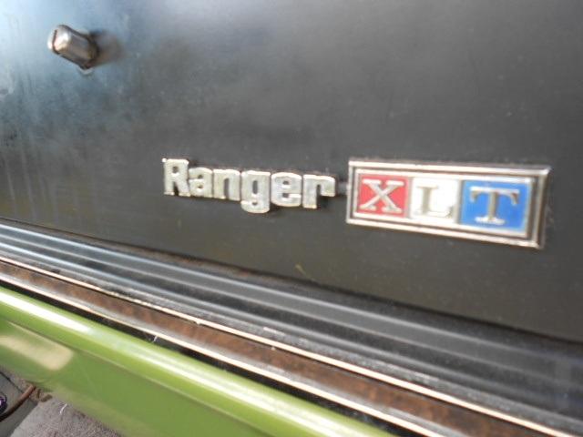 1975 Ford Ranger - Photo 18 - Honolulu, HI 96818