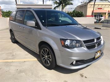 2016 Dodge Grand Caravan R/T - Photo 5 - Honolulu, HI 96818