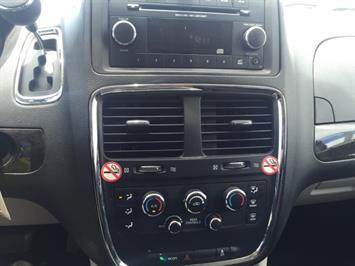 2014 Dodge Grand Caravan SXT - Photo 15 - Honolulu, HI 96818
