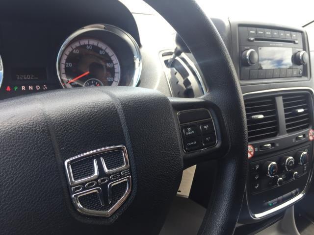 2014 Dodge Grand Caravan SXT - Photo 14 - Honolulu, HI 96818