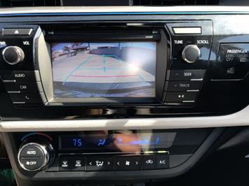 2014 Toyota Corolla LE - Photo 18 - Honolulu, HI 96818