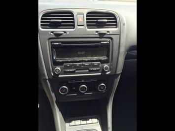 2013 Volkswagen Jetta SportWagen S PZEV 5speed RARE FIND! 5speed - Photo 13 - Honolulu, HI 96818