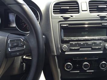 2013 Volkswagen Jetta SportWagen S PZEV 5speed RARE FIND! 5speed - Photo 11 - Honolulu, HI 96818