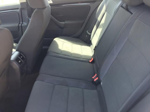 2013 Volkswagen Jetta SportWagen S PZEV 5speed RARE FIND! 5speed - Photo 17 - Honolulu, HI 96818