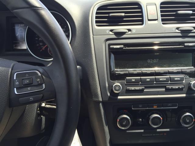 2013 Volkswagen Jetta SportWagen S PZEV 5speed RARE FIND! 5speed - Photo 14 - Honolulu, HI 96818
