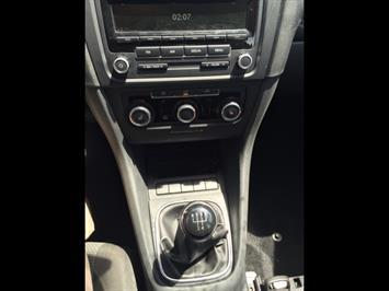 2013 Volkswagen Jetta SportWagen S PZEV 5speed RARE FIND! 5speed - Photo 12 - Honolulu, HI 96818