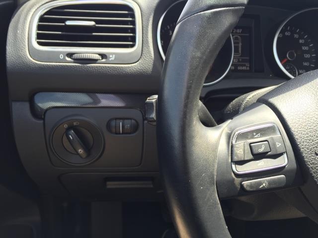 2013 Volkswagen Jetta SportWagen S PZEV 5speed RARE FIND! 5speed - Photo 10 - Honolulu, HI 96818