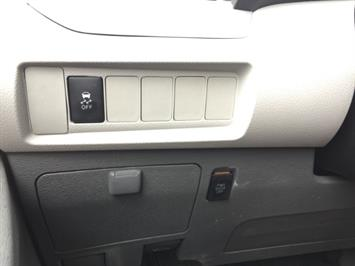 2015 Toyota Sienna LE 8-Passenger - Photo 21 - Honolulu, HI 96818