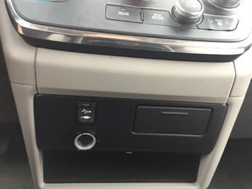 2015 Toyota Sienna LE 8-Passenger - Photo 20 - Honolulu, HI 96818
