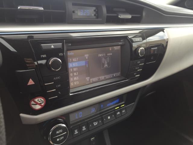 2015 Toyota Corolla L - Photo 21 - Honolulu, HI 96818