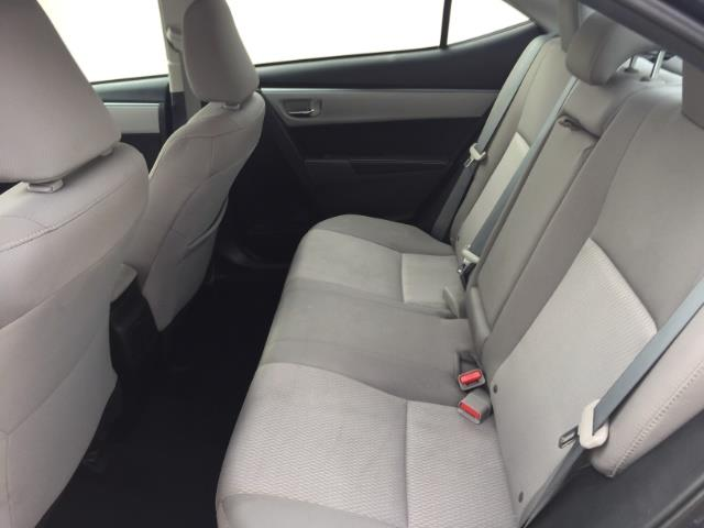 2015 Toyota Corolla L - Photo 23 - Honolulu, HI 96818
