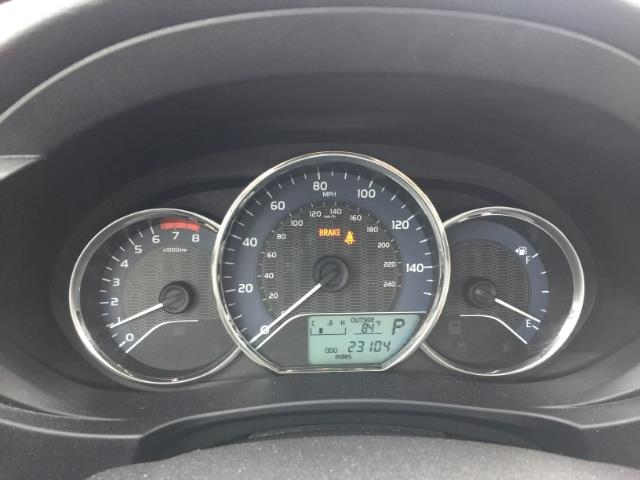 2015 Toyota Corolla L - Photo 24 - Honolulu, HI 96818