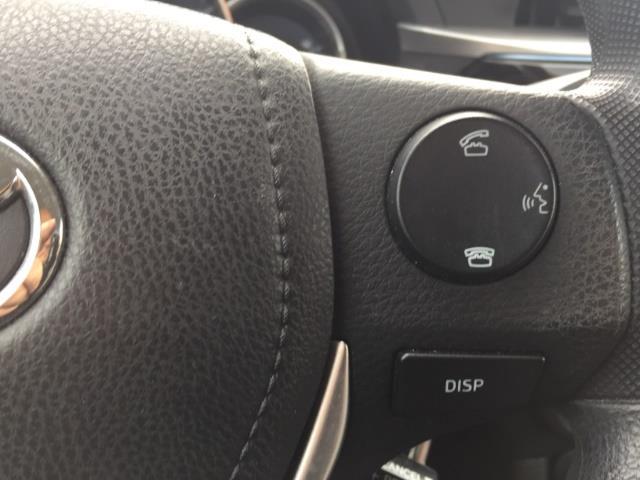 2015 Toyota Corolla L - Photo 14 - Honolulu, HI 96818