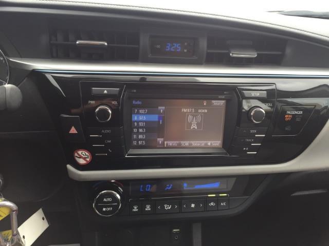 2015 Toyota Corolla L - Photo 25 - Honolulu, HI 96818