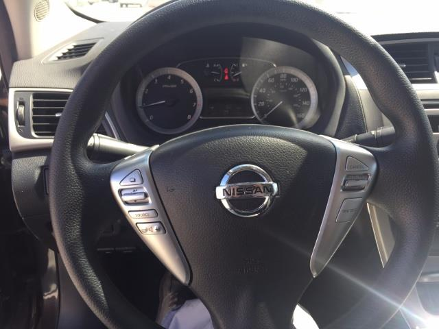 2014 Nissan Sentra S - Photo 21 - Honolulu, HI 96818