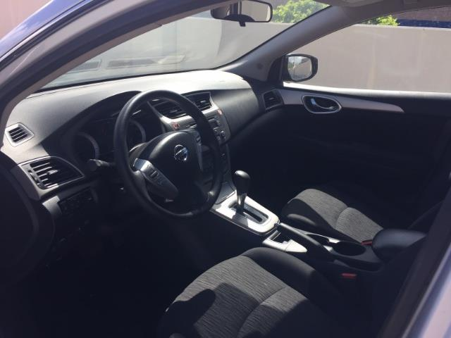 2014 Nissan Sentra S - Photo 26 - Honolulu, HI 96818