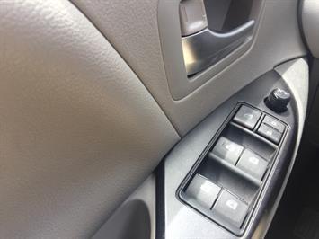2015 Toyota Sienna LE 8-Passenger - Photo 14 - Honolulu, HI 96818