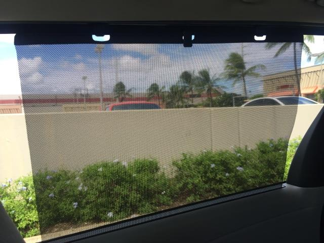 2015 Toyota Sienna LE 8-Passenger - Photo 33 - Honolulu, HI 96818