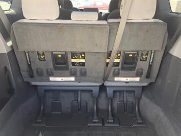 2015 Toyota Sienna LE 8-Passenger - Photo 31 - Honolulu, HI 96818
