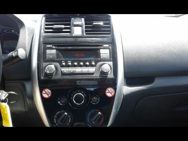 2015 Nissan Versa Note S Plus - Photo 11 - Honolulu, HI 96818