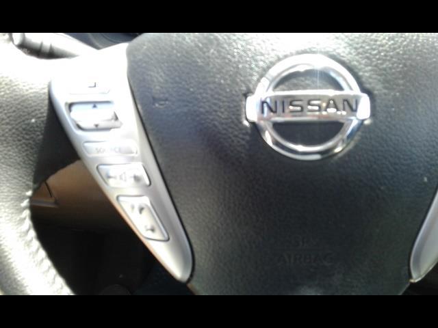 2015 Nissan Versa Note S Plus - Photo 10 - Honolulu, HI 96818