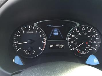 2013 Nissan Altima 2.5 S - Photo 8 - Honolulu, HI 96818