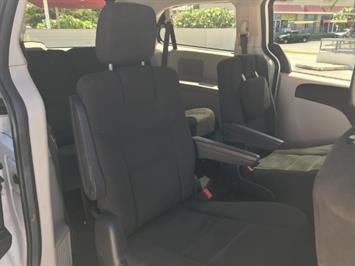 2015 Dodge Grand Caravan SXT Plus - Photo 10 - Honolulu, HI 96818