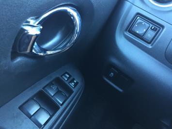 2014 Nissan Versa Note S - Photo 21 - Honolulu, HI 96818