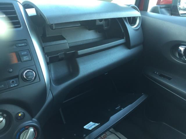 2014 Nissan Versa Note S - Photo 13 - Honolulu, HI 96818