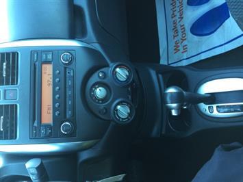 2014 Nissan Versa Note S - Photo 12 - Honolulu, HI 96818