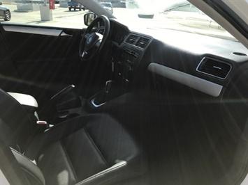 2014 Volkswagen Jetta SE PZEV - Photo 6 - Honolulu, HI 96818