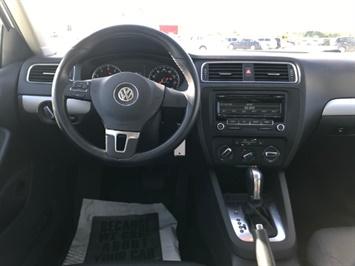 2014 Volkswagen Jetta SE PZEV - Photo 11 - Honolulu, HI 96818