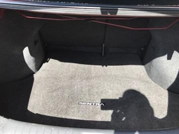 2016 Nissan Sentra SV - Photo 7 - Honolulu, HI 96818