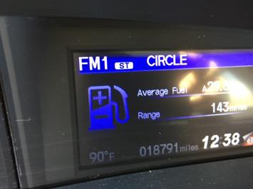 2014 Honda Civic LX - Photo 17 - Honolulu, HI 96818