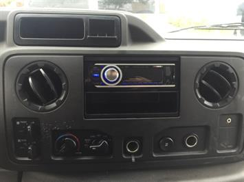 2014 Ford E-Series Van E-350 SD XL - Photo 12 - Honolulu, HI 96818