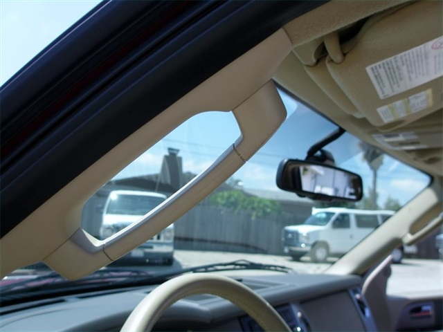 2014 Ford Expedition EL XLT - Photo 38 - Spring Valley, CA 91977