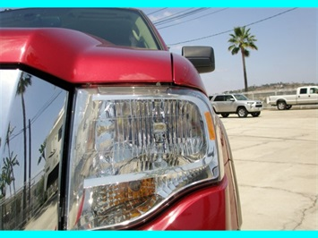 2014 Ford Expedition EL XLT - Photo 10 - Spring Valley, CA 91977