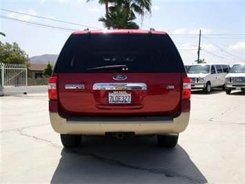 2014 Ford Expedition EL XLT - Photo 6 - Spring Valley, CA 91977