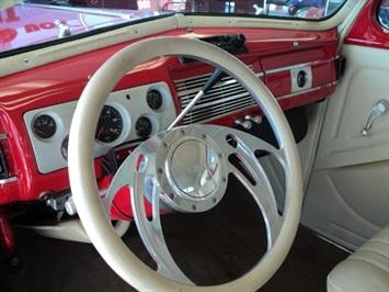 1940 Ford Sedan - Photo 12 - Eureka, CA 95501