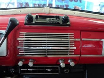 1940 Ford Sedan - Photo 14 - Eureka, CA 95501