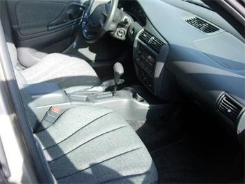 2005 Chevrolet Cavalier - Photo 3 - Friday Harbor, WA 98250