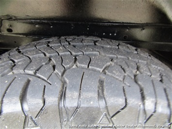 1997 Chevrolet Suburban K 1500 LT 4X4 - Photo 39 - Richmond, VA 23237