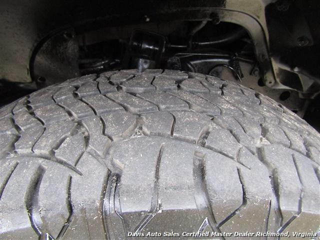 1997 Chevrolet Suburban K 1500 LT 4X4 - Photo 41 - Richmond, VA 23237