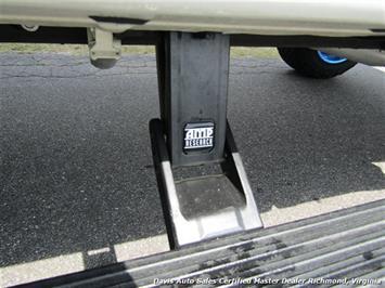 2016 Chevrolet Silverado 1500 LT Z71 Lifted 4X4 Full Crew Cab Short Bed - Photo 10 - Richmond, VA 23237