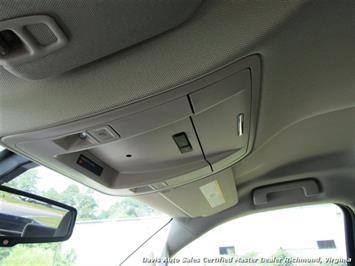 2016 Chevrolet Silverado 1500 LT Z71 Lifted 4X4 Full Crew Cab Short Bed - Photo 17 - Richmond, VA 23237