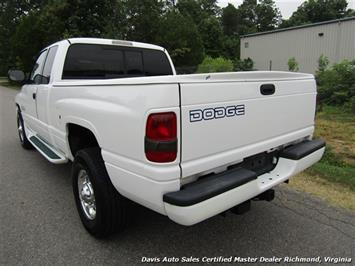 2001 Dodge Ram 2500 SLT Sport 5.9 Cummins Diesel Quad Cab Short Bed - Photo 15 - Richmond, VA 23237