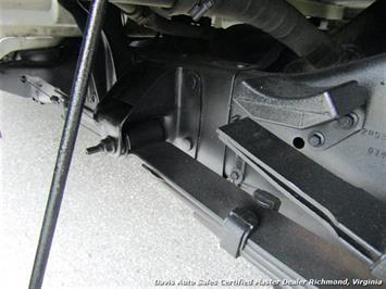 2001 Dodge Ram 2500 SLT Sport 5.9 Cummins Diesel Quad Cab Short Bed - Photo 17 - Richmond, VA 23237
